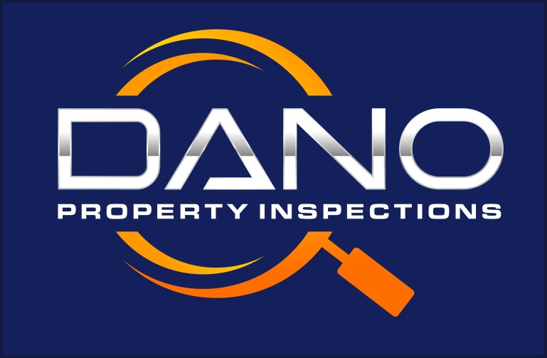 DANO Property Inspections